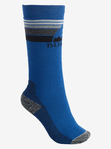 Kids' Burton Emblem Midweight Sock Fall 2020