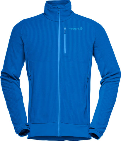 Norrona Men's Lofoten Warm Jacket Winter 2017