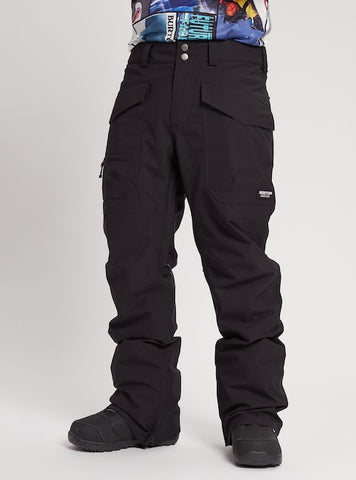 Men's Burton Southside Pant Winter 2020
