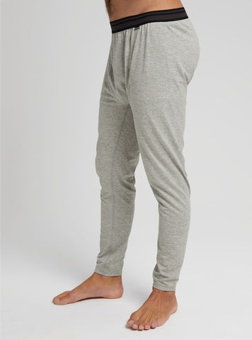 Men's Burton Midweight Base Layer Pant Fall 2020