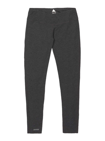 Burton Women's Expedition Pant Winter 2017