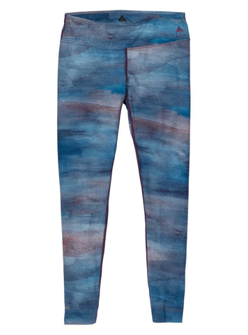 Burton Women's Midweight Pant Winter 2017