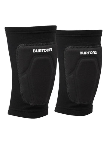 Burton Basic Knee Pad Winter 2020