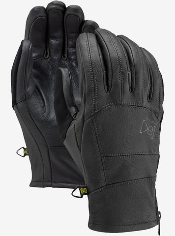Burton [ak] Leather Tech Glove Fall 2020