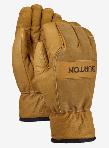 Men's Burton Lifty Glove Winter 2020