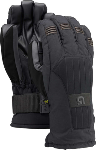 Burton Support Glove Winter 2017