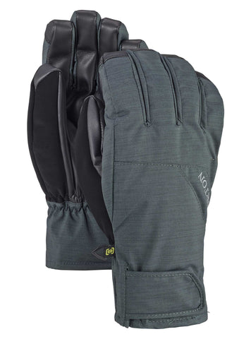 Burton Men's Prospect Under Glove Winter 2017