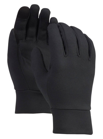 Burton Men's GORE-TEX Under Glove + Gore Warm Technology Winter 2020