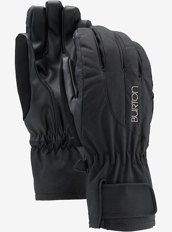 Burton Women's Profile Under Glove Winter 2017