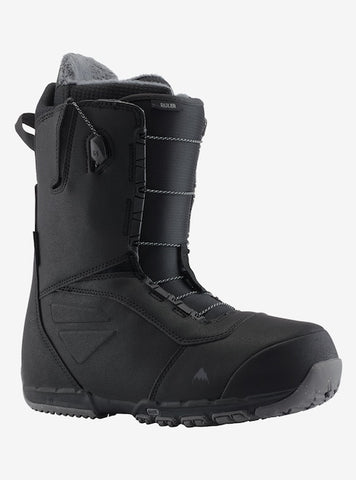 Burton Men's Ruler Snowboard Boot Winter 2020