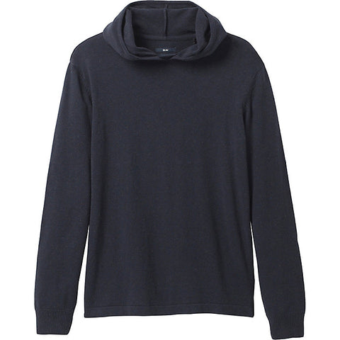Prana Men's Driggs Hood Sweater - Winter 2020/2021