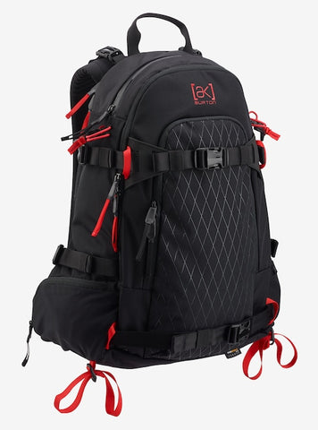 Burton [ak] Taft 28L Backpack Winter 2020