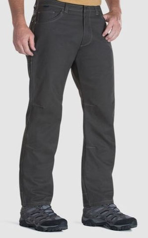 Kuhl Men's Rydr Pant Winter 2017