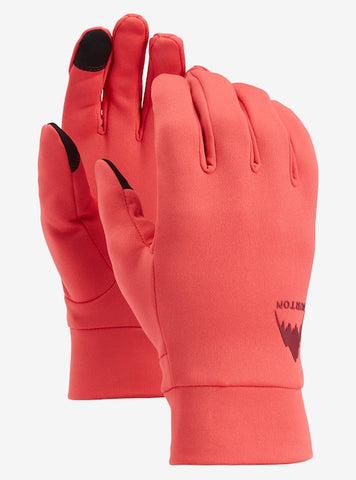 Burton Screen Grab® Glove Liner Fall 2020