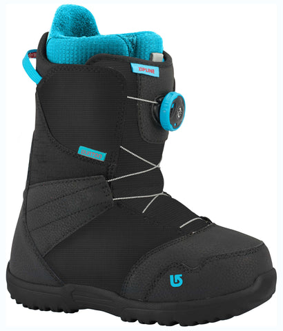 Burton Zipline Boa Winter 2017