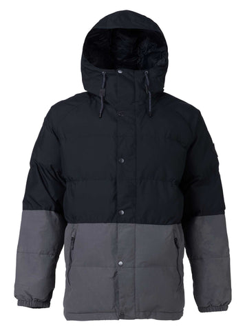Burton Men's Traverse Jacket Winter 2017