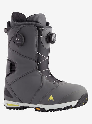 Men's Burton Photon BOA® Snowboard Boot Fall 2020