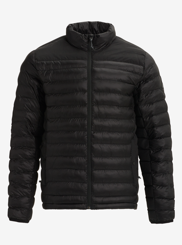 Burton Men's Evergreen Synthetic Down Jacket