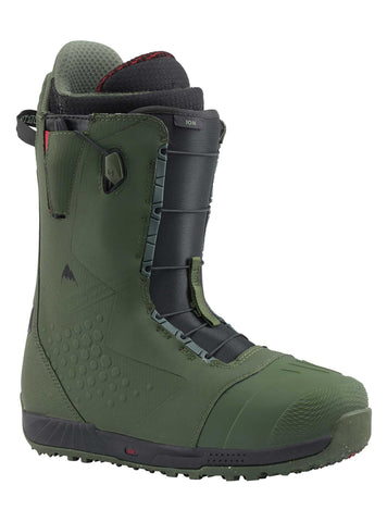 Burton Ion Snowboard Boot Winter 2017