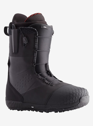 Men's Burton Ion Snowboard Boot Fall 2020