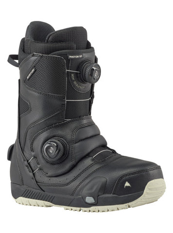 Burton Men's Photon Step On Snowboard Boot Winter 2018