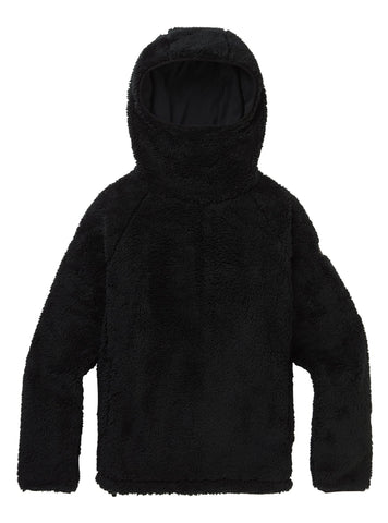 Burton Women's Lynx Pullover Fleece Winter 2020