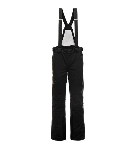 Spyder Men's Dare Tailored Pant Winter 2018