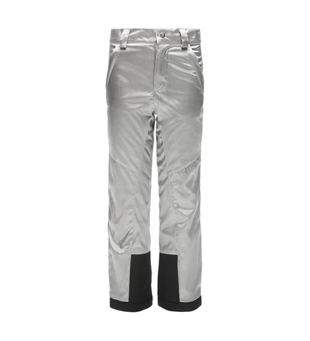 Spyder Girls Olympia Tailored Pant Winter 2018