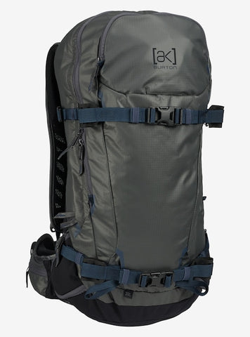 Burton [ak] Incline 20L Backpack Winter 2020