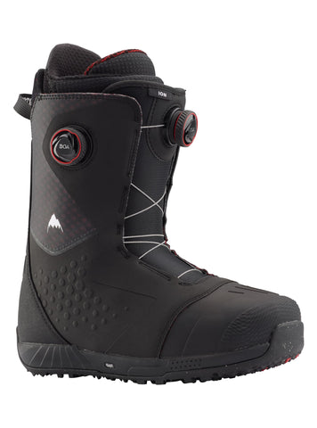 Burton Men's Ion Boa® Snowboard Boot Winter 2020