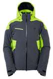 Spyder Men's Vanqysh Jacket GTX Winter 2020