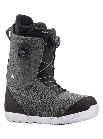 Burton Men's Swath Boa® Snowboard Boot Winter 2020
