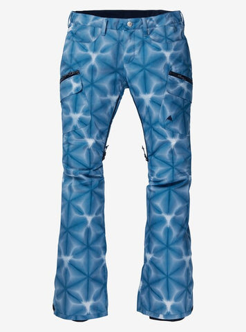 Women's Burton Gloria Insulated Pant Fall 2020