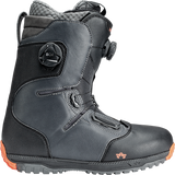 Rome Inferno Men's Snowboard Boot Winter 2019