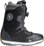 Rome Men's Stomp Snowboard Boot Winter 2019