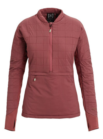 Burton Women's [ak]® New Helium Jacket Winter 2020