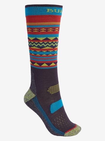 Kids' Burton Performance Lightweight Sock Fall 2020