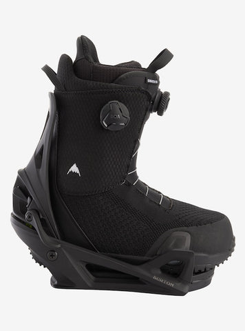 Men's Burton Swath Step On® Snowboard Boot/Binding Bundle Winter 20/21
