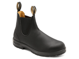 Blundstone Super 550 Men's Black Boots Summer 2020