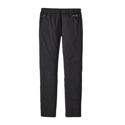 Patagonia Women's Wind Shield Pants Winter 2019
