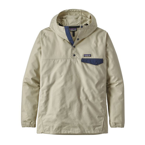 Patagonia Men's Maple Grove Snap-T Pullover Spring 2019