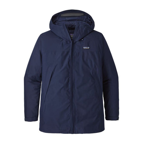 Patagonia Men's Departer Jacket Winter 2018