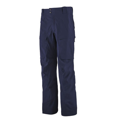 Patagonia Men's Untracked Pants Winter 2019