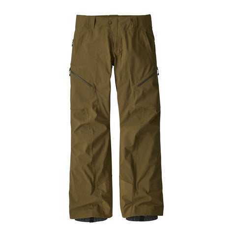 Patagonia Women's Untracked Pants Fall 2018