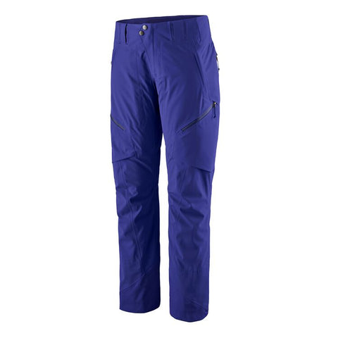 Patagonia Women's Untracked Pants Winter 2019