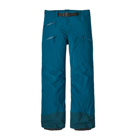 Patagonia Men's Descensionist Pants Winter 2018