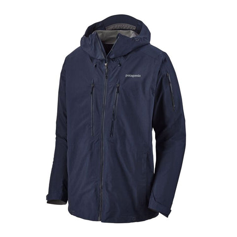 Patagonia Men's PowSlayer Jacket Winter 2019
