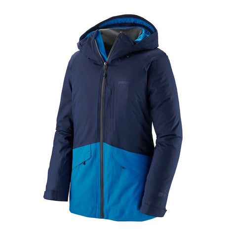 Patagonia Women's Insulated Snowbelle Jacket Winter 2019