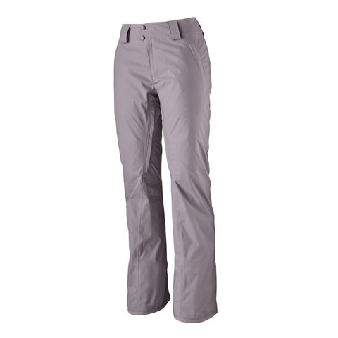 Patagonia Women's Snowbelle Stretch Pants Winter 2019