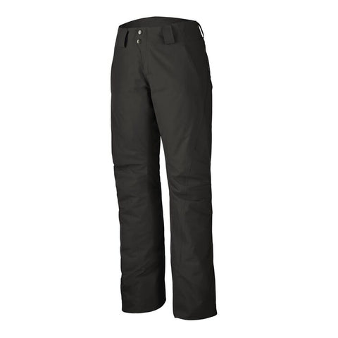 Patagonia Women's Insulated Powder Bowl Pants Winter 2019